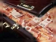 Чистая прибыль Сбербанка снизилась