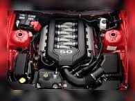 Ford будет производить в России двигатели