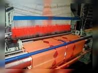 Итальянский бизнес открывает производство в России