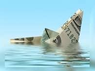 ЦБ РФ продолжает отзывать лицензии у банков