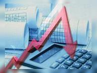 ВВП по итогам августа сократился
