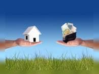 Россияне выбирают жилье исходя из его стоимости и экологии