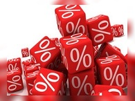 По мнению ВЭБ, ключевая ставка будет снижена