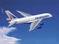 Самолеты «Трансаэро» не выходят на рейсы