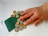 Пенсии проиндексируют, а пенсионный возраст повышать не будут