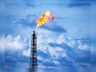 «Газпром нефть» не будет разрабатывать Великое