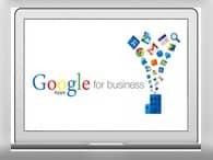 Компания Google начала экспансию в корпоративный сектор рынка