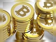 Криптовалюты в России окажутся под запретом