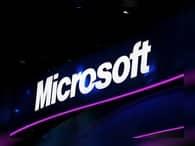 Уральский завод выплатил компенсацию Microsoft