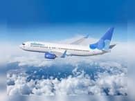 Авиакомпания «Победа» начнет полеты в Италию