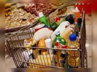 Минсельхоз предлагает ввести маркировку для органических товаров