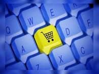 Обсуждается введение лимитов для интернет-покупок за рубежом
