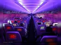Рынок чартерных рейсов демонстрирует сильное падение