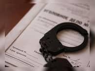 Генпрокуратура отстаивает права предпринимателей