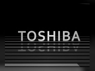 Toshiba покидает российский рынок