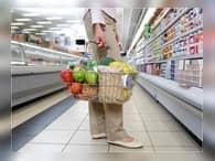 ФАС будет отслеживать цены на продукты перед праздниками