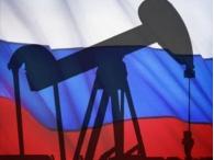 В прошлом году нефтедобывающая отрасль России установила рекорд