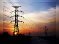 ФАС не поддержала идею абонплаты за электричество