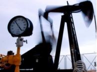США увеличат добычу нефти на четверть к 2014 году