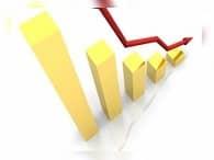 Росстат подтвердил свой прогноз по ВВП в 2015 году