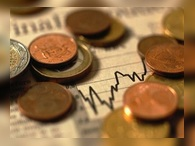 Инфляция с начала года выросла на 0,9%