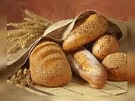 Хлеб в России может подорожать на 10-15%