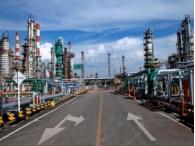 Стоимость нефти марки Brent приблизилась к отметке 112 долларов за баррель