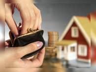 Самой эффективной антикризисной мерой стала льготная ипотека