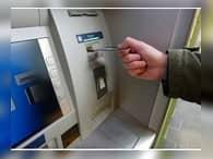 В России увеличивается объем безналичных платежей