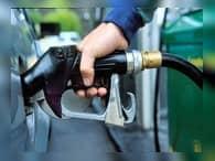 Депутаты согласились с повышением акцизов на топливо