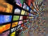 По итогам ушедшего года падение рекламного рынка составило 10%