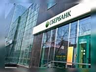 Сбербанк не подвергнется приватизации в этом году