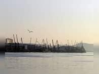 Свободный порт в Приморье поможет сократить безработицу