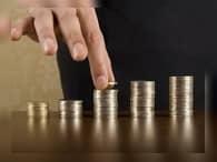 Минэкономразвития утверждает: спад экономической активности приостановился