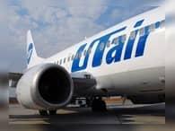 UTair уменьшило количество услуг по базовым тарифам