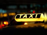 «Яндекс.Такси» входит в корпоративную нишу рынка