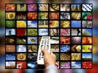 Крупнейшие рекламодатели снижают расходы на закупку рекламы