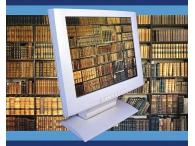 Виртуальная личная библиотека