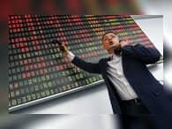 Российская биржа открыта для всех нефтяных компаний РФ