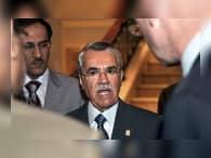 Саудовский министр нефти пока что не готов говорить о заморозке