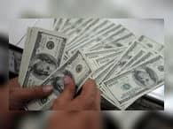 Банки снижают ставки по валютным депозитам до минимальных
