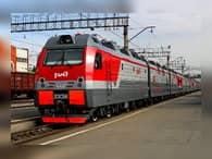 Тарифный коридор на перевозку грузов РЖД не будет расширен