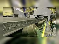 «Белан» расширяет производство за счет вливания допинвестиций