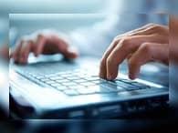 «Руссофт» предлагает создать консорциум для ускорения импортозамещения