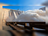 Правительство отменило регуляцию цен на мощности сибирских ГЭС