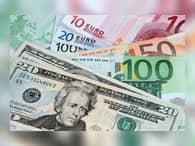 Россияне проявляют повышенный интерес к покупке валюты