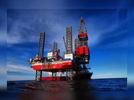 НТЦ «Газпром нефть» нашел партнера для работы над IT-технологиями