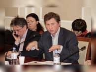 Профицит ликвидности банков может составить 1 трлн рублей