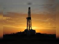Минфин подбирает новую систему налогообложения для нефтяников
