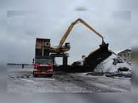 Сахалинская область привлекает инвестиции для запуска 14 проектов